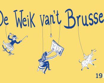 weik van 't Brussels