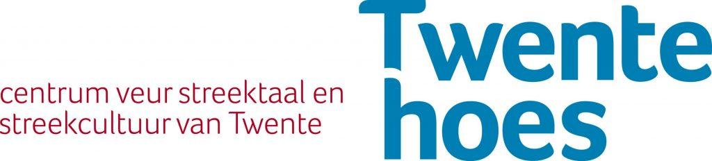 Logo Twente hoes